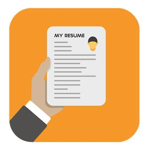 Power resume search coupon